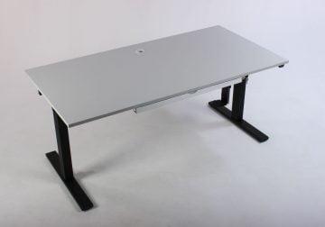 EFG hæve sænkebord lille