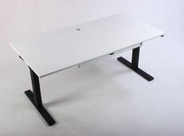 hæve sænkebord
