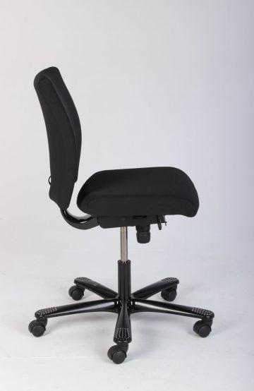 Håg 04 kontorstol ergonomisk