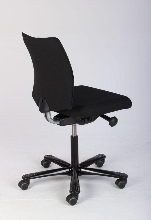 Håg H05 5200 kontorstol