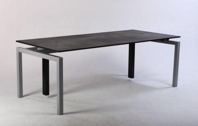 Engelbrechts hæve sænkebord
