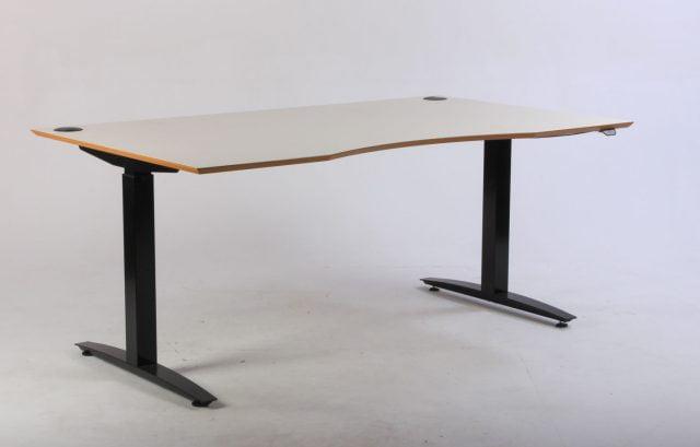 EFG hæve sænkebord