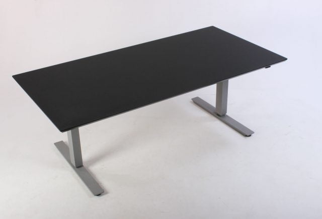 Martela Tango hæve sænkebord