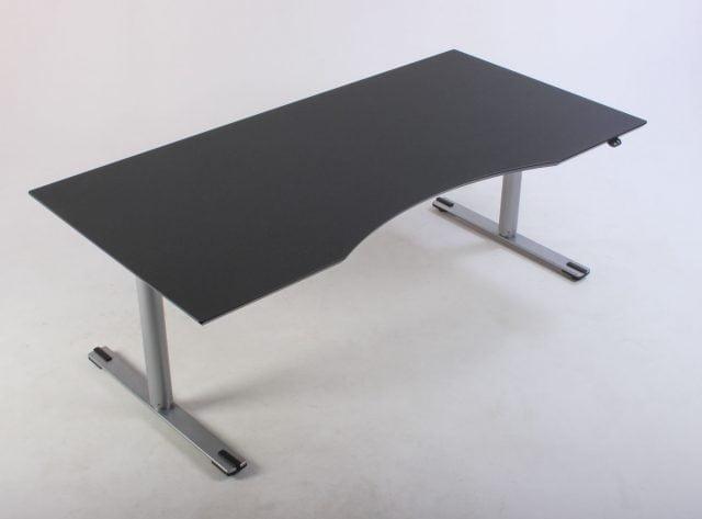 Dencon hæve sænkebord