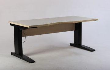 Conset hæve sænkebord