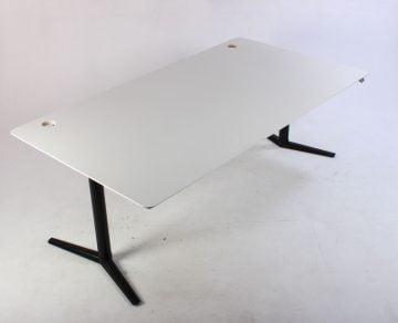 Fumac Switch hæve sænkebord
