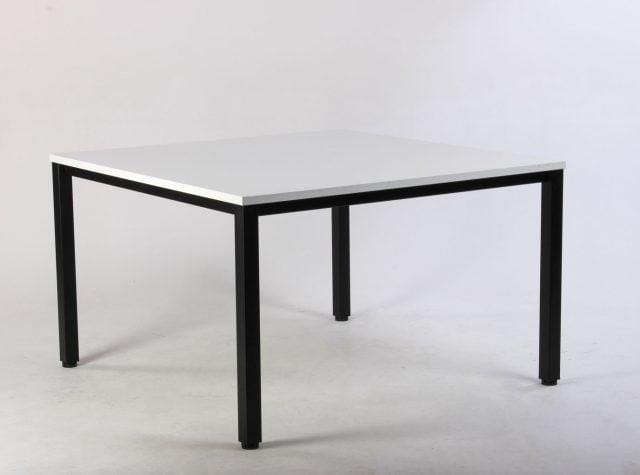 ErgoEgo bord hvid