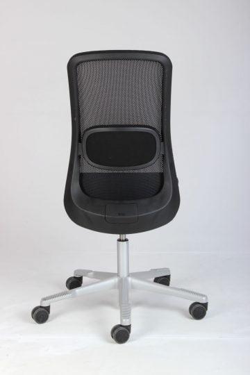 Håg SoFi 7500 kontorstol