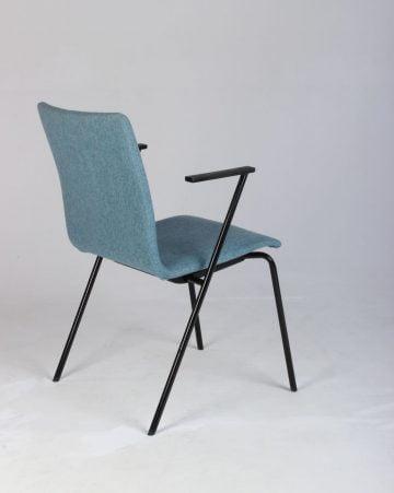 ErgoEgo stol
