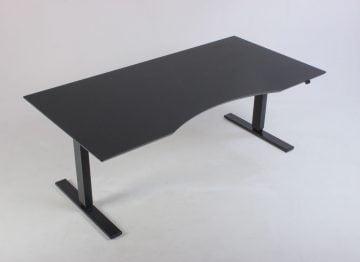 Nyt billigt hæve sænkebord