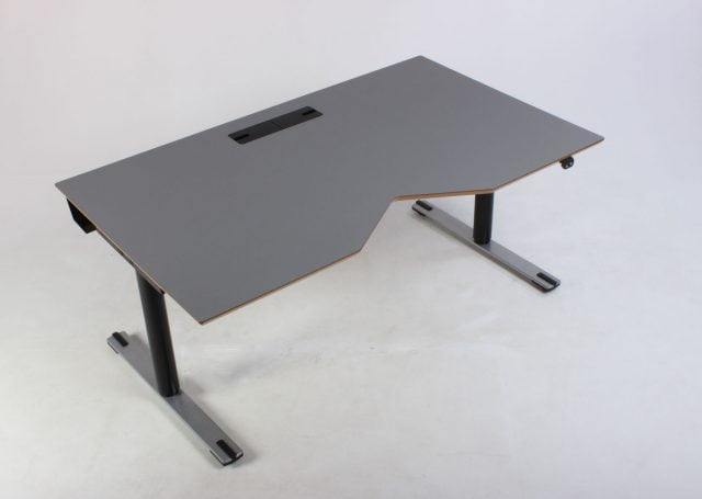 Dencon hæve sænkebord billigt