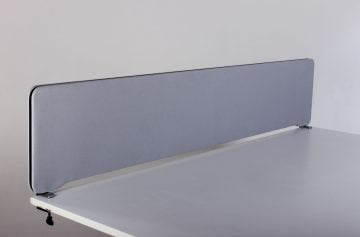 Lintex bordskærm