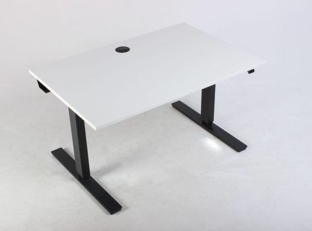 Lille hæve sænkebord