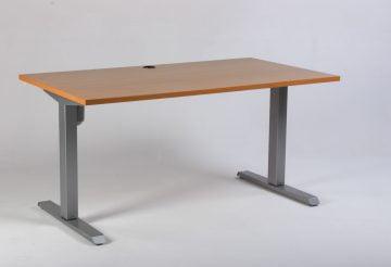 Conset 501-33 hæve sænkebord