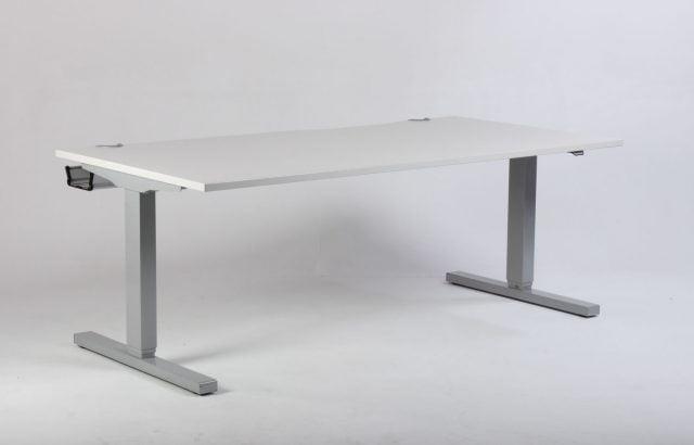 Haworth hæve sænkebord