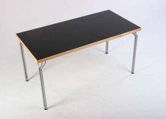 Magnus Olsen mødebord