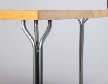Magnus Olesen spisebord