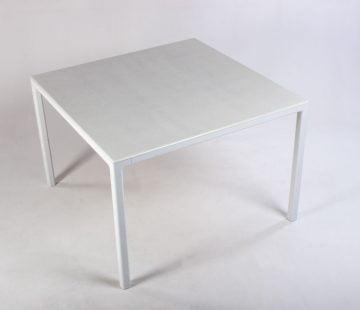 HAY T12 spisebord