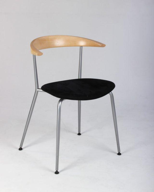 Bondo mødestol