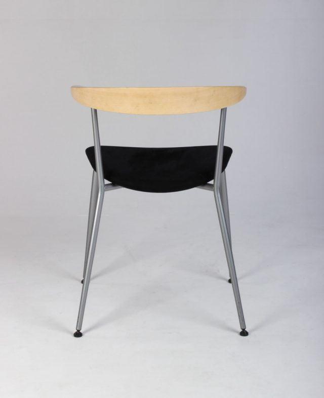 Billig mødestol