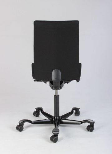 Billig håg kontorstol