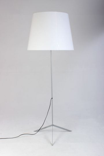 Moooi Double Shade lampe