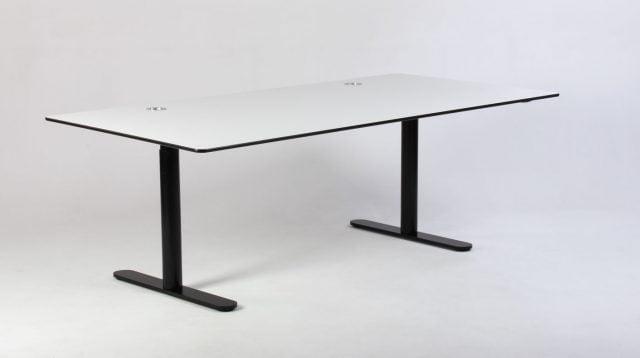 Montana bord brugt